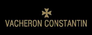 Vacheron-Constantin-logo-old